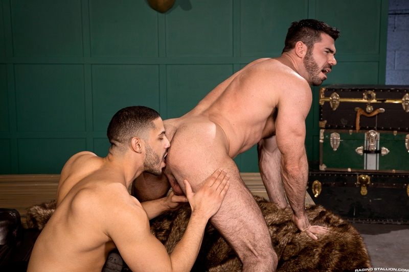RagingStallion-Tyce-Jax-Billy-Santoro-hairy-nipples-massive-fat-long-thick-uncut-cock-ass-fucking-rimming-muscled-hunks-foreskin-anal-assplay-009-gay-porn-sex-gallery-pics-video-photo