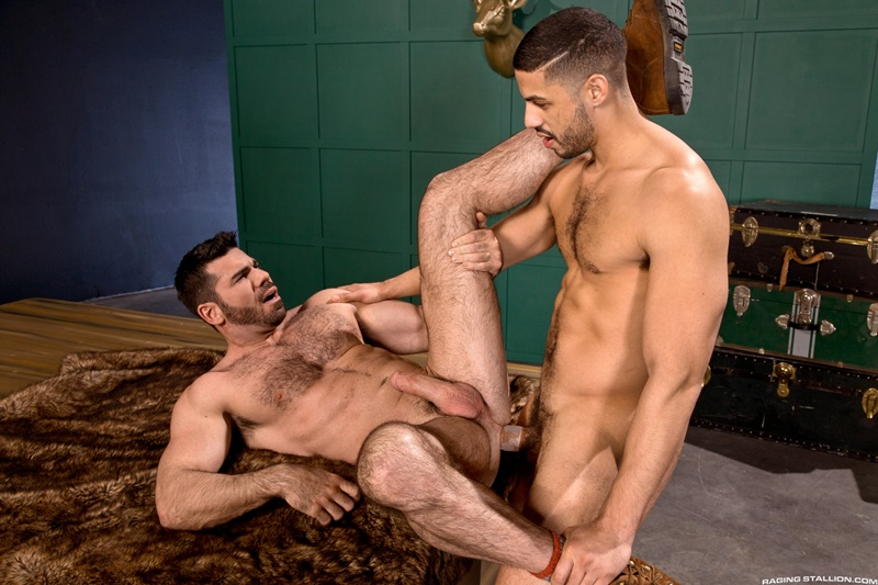 RagingStallion-Tyce-Jax-Billy-Santoro-hairy-nipples-massive-fat-long-thick-uncut-cock-ass-fucking-rimming-muscled-hunks-foreskin-anal-assplay-011-gay-porn-sex-gallery-pics-video-photo