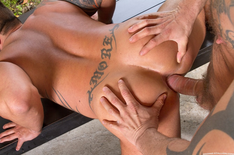 ragingstallion-naked-muscle-dudes-jerking-big-cock-martin-mazza-antonio-miracle-anal-ass-fucking-bubble-butt-rimming-cockcucker-011-gay-porn-sex-gallery-pics-video-photo