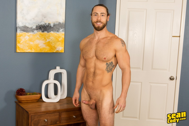 seancody-sexy-naked-big-muscle-hunk-dude-sean-cody-kenneth-jerks-huge-dick-cum-jizz-cumshot-hairy-chest-massive-cock-american-boy-008-gay-porn-sex-gallery-pics-video-photo