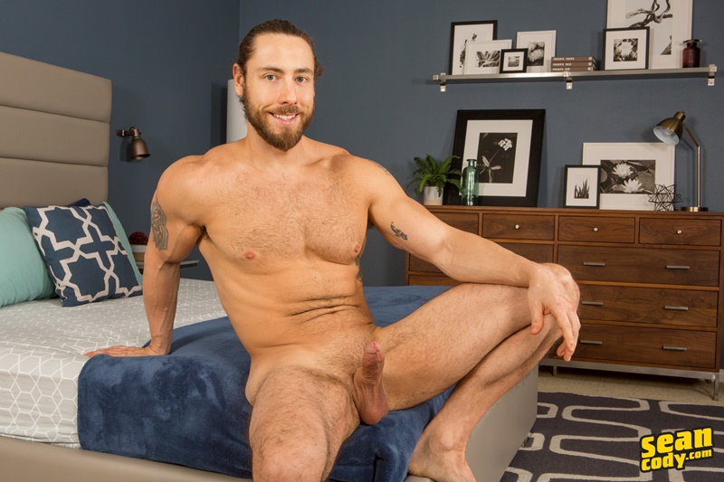 seancody-sexy-naked-big-muscle-hunk-dude-sean-cody-kenneth-jerks-huge-dick-cum-jizz-cumshot-hairy-chest-massive-cock-american-boy-010-gay-porn-sex-gallery-pics-video-photo