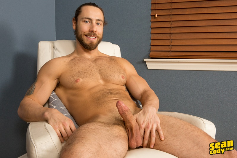 seancody-sexy-naked-big-muscle-hunk-dude-sean-cody-kenneth-jerks-huge-dick-cum-jizz-cumshot-hairy-chest-massive-cock-american-boy-011-gay-porn-sex-gallery-pics-video-photo