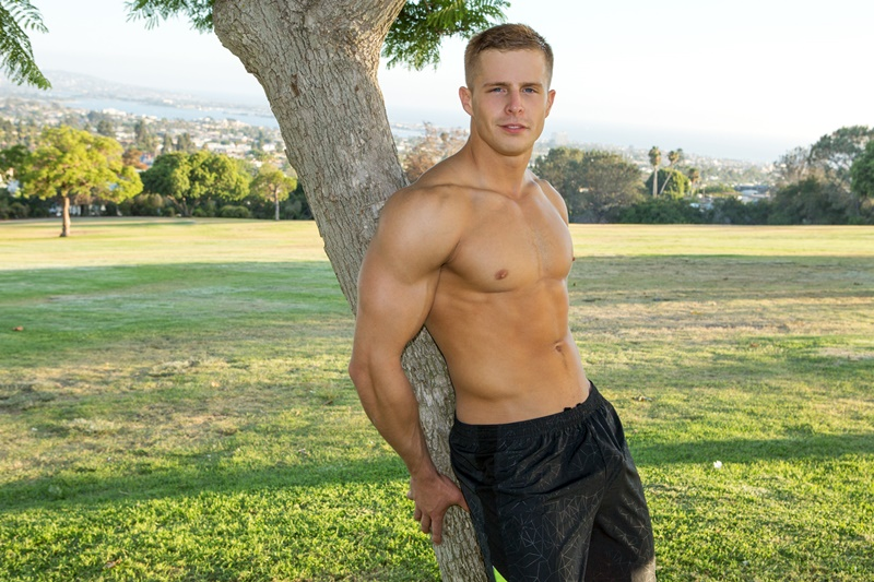 seancody-young-muscle-pup-nixon-solo-jerk-off-wanking-huge-cut-cock-smooth-hairless-chest-blond-hair-shaved-pubes-shy-cumshot-massive-002-gay-porn-sex-gallery-pics-video-photo