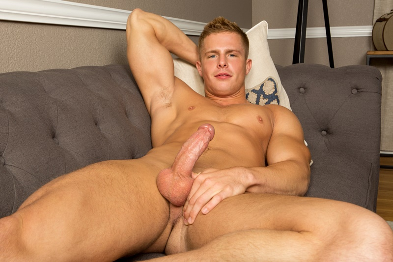 seancody-young-muscle-pup-nixon-solo-jerk-off-wanking-huge-cut-cock-smooth-hairless-chest-blond-hair-shaved-pubes-shy-cumshot-massive-007-gay-porn-sex-gallery-pics-video-photo