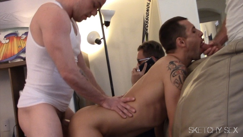 SketchySex-huge-cock-fucks-ass-hole-cum-fucking-horny-bottom-bareback-cocksucker-raw-penis-orgy-condom-free-gay-sex-006-gay-porn-star-gallery-video-photo