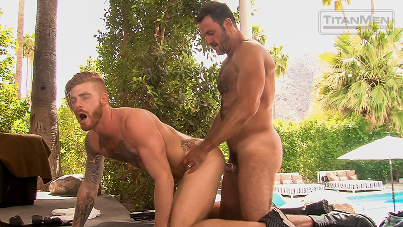 titanmen-sexy-red-head-ginger-nude-muscle-hunk-bennett-anthony-muscled-ass-fucked-anthony-london-big-muscle-cock-rimming-ass-018-gay-porn-sex-gallery-pics-video-photo