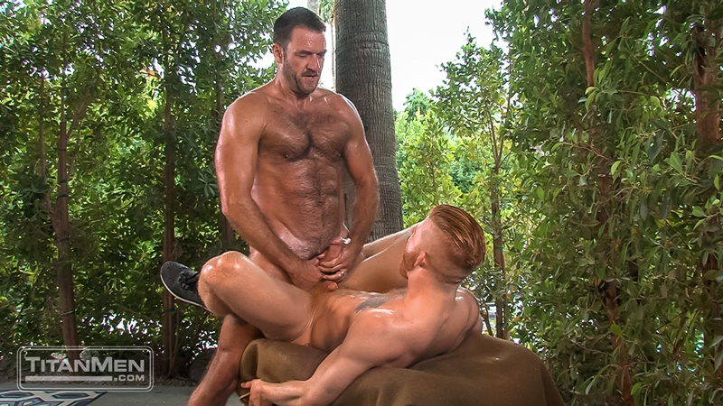 titanmen-sexy-red-head-ginger-nude-muscle-hunk-bennett-anthony-muscled-ass-fucked-anthony-london-big-muscle-cock-rimming-ass-021-gay-porn-sex-gallery-pics-video-photo