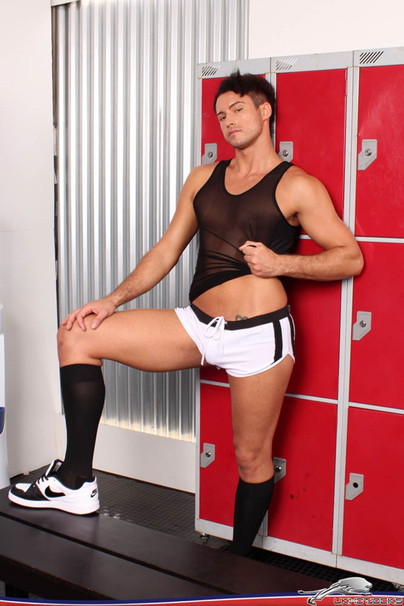 ukhotjocks-sexy-young-naked-muscle-boy-felix-chase-huge-thick-uncut-dick-solo-locker-room-jerk-off-bubble-butt-ass-cumshot-005-gay-porn-sex-gallery-pics-video-photo