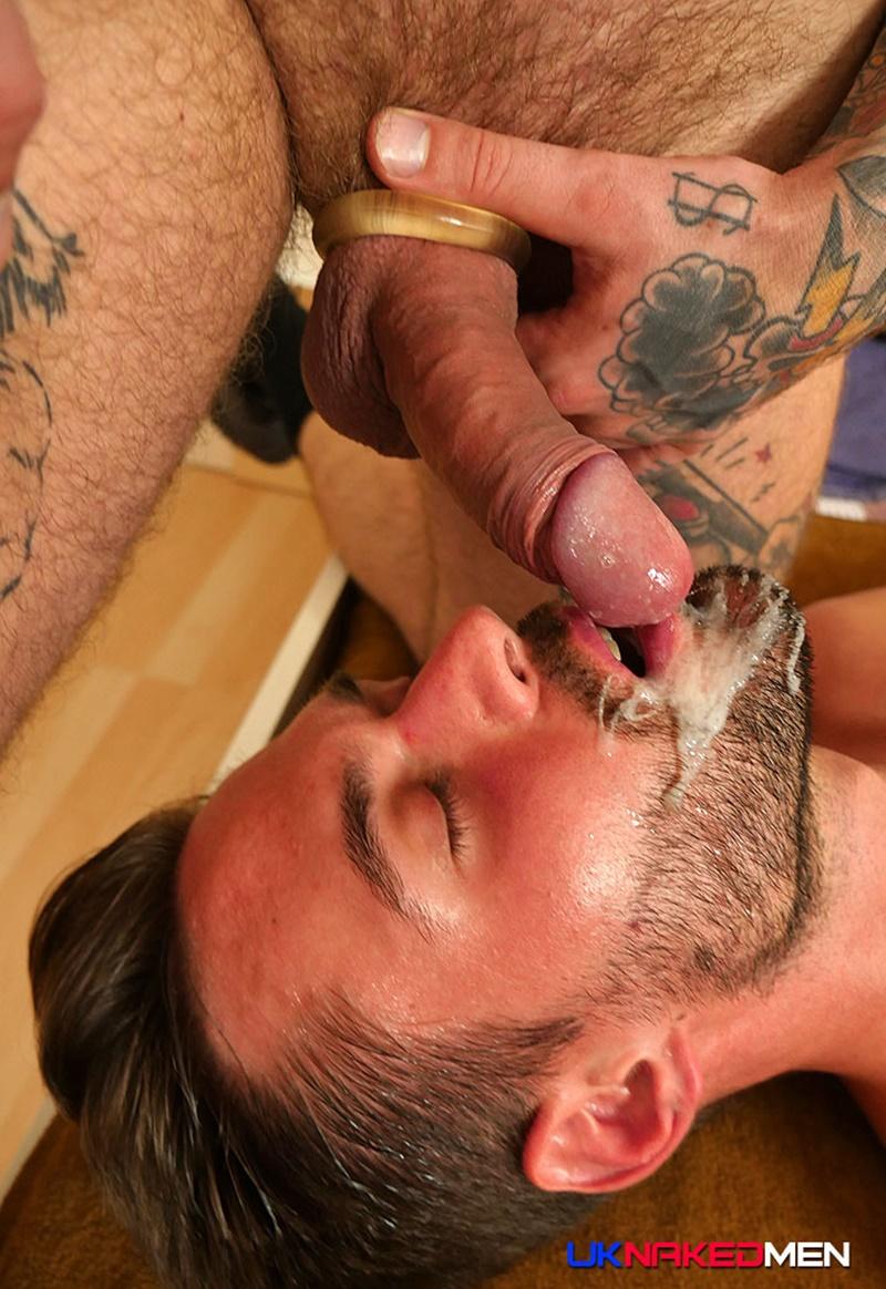 uknakedmen-naked-tattoo-muscle-hunk-ruben-litzky-antonio-de-luca-hardcore-ass-fucking-smooth-asshole-shaved-balls-big-thick-cock-014-gay-porn-sex-gallery-pics-video-photo