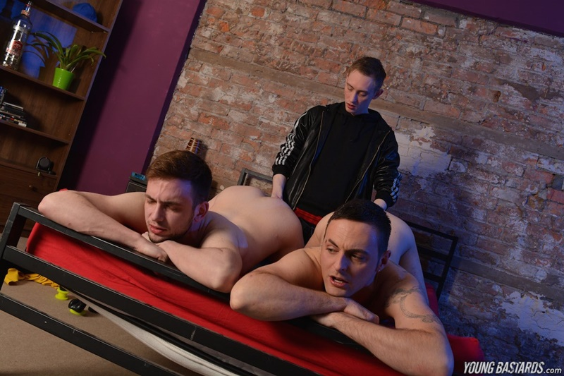 youngbastards-sexy-young-naked-dudes-nathan-gear-riley-tess-ashton-bradley-hardcore-ass-fucking-dildo-assplay-anal-rimming-013-gay-porn-sex-gallery-pics-video-photo