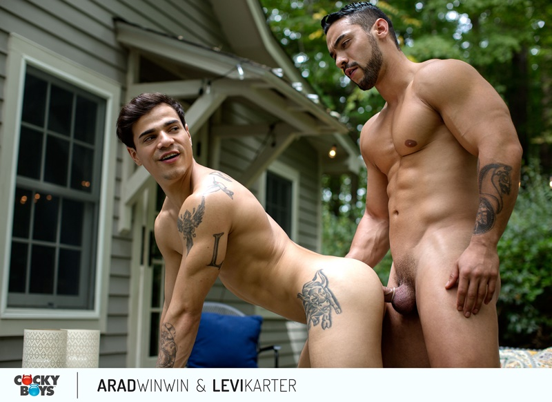 cockyboys-sexy-nude-big-muscle-dude-arad-winwin-huge-dick-fucks-levi-karter-smooth-bubble-butt-asshole-cocksucker-anal-rimming-010-gay-porn-sex-gallery-pics-video-photo