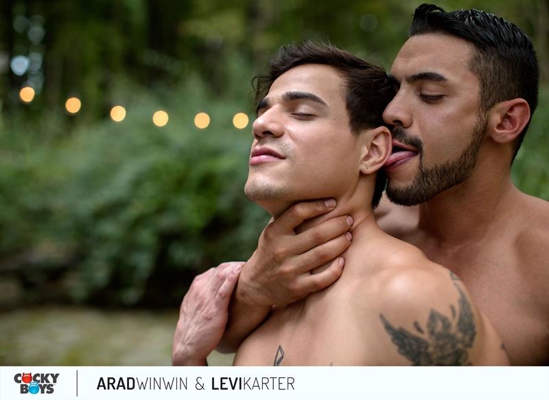 cockyboys-sexy-nude-big-muscle-dude-arad-winwin-huge-dick-fucks-levi-karter-smooth-bubble-butt-asshole-cocksucker-anal-rimming-011-gay-porn-sex-gallery-pics-video-photo