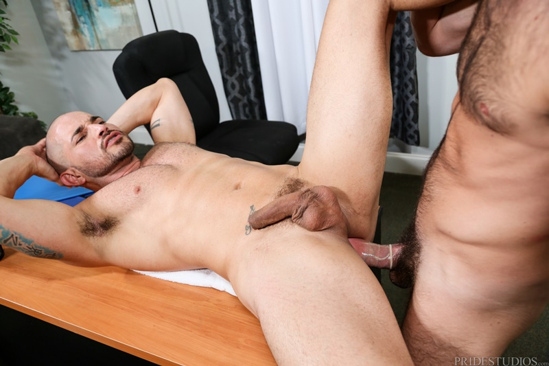 extrabigdicks-sexy-hairy-chested-nude-dude-hunk-mike-de-marko-fucks-alex-torres-huge-hard-dick-ass-rimming-anal-assplay-cocksucker-011-gay-porn-sex-gallery-pics-video-photo