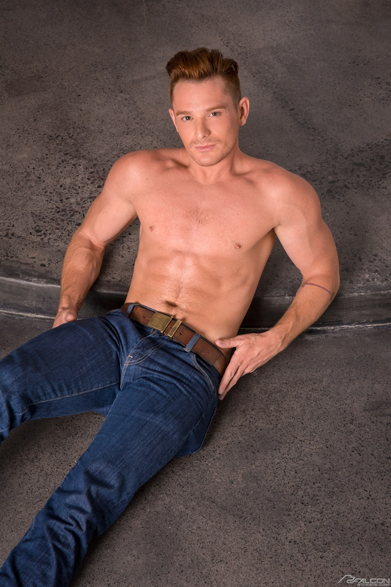 falconstudios-sexy-naked-muscle-dude-brent-corrigan-anal-ass-fuck-jason-maddox-stiff-big-thick-dick-cocksucking-guys-butt-hole-rimming-003-gay-porn-sex-gallery-pics-video-photo