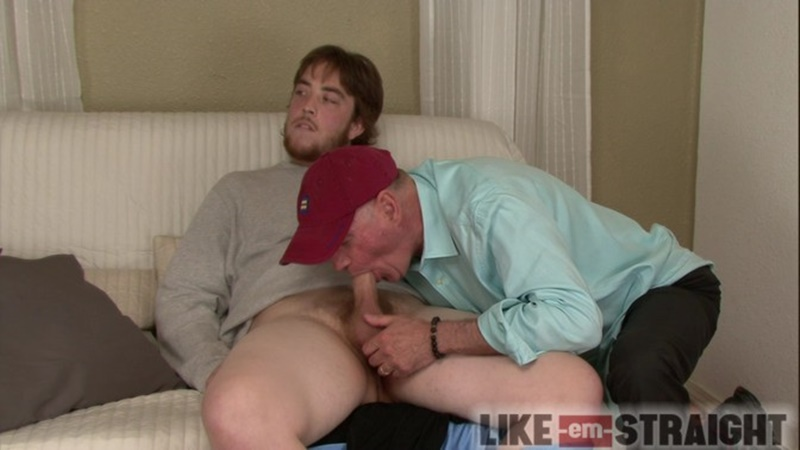 likeemstraight-straight-naked-dude-blowjob-calvin-brendon-men-sucking-big-thick-dicks-young-cub-gay-for-pay-cocksucker-serviced-007-gay-porn-sex-gallery-pics-video-photo