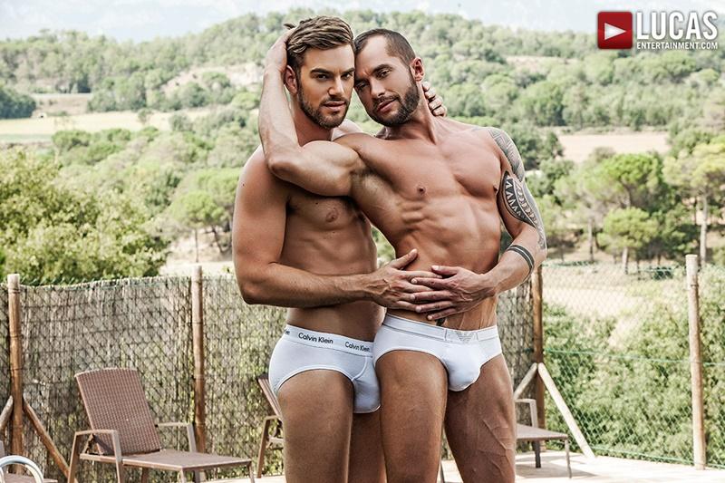 lucasentertainment-naked-big-tattoo-muscle-dudes-zander-craze-bareback-fucks-tyler-berg-ass-raw-bare-thick-large-huge-dick-sucking-006-gay-porn-sex-gallery-pics-video-photo