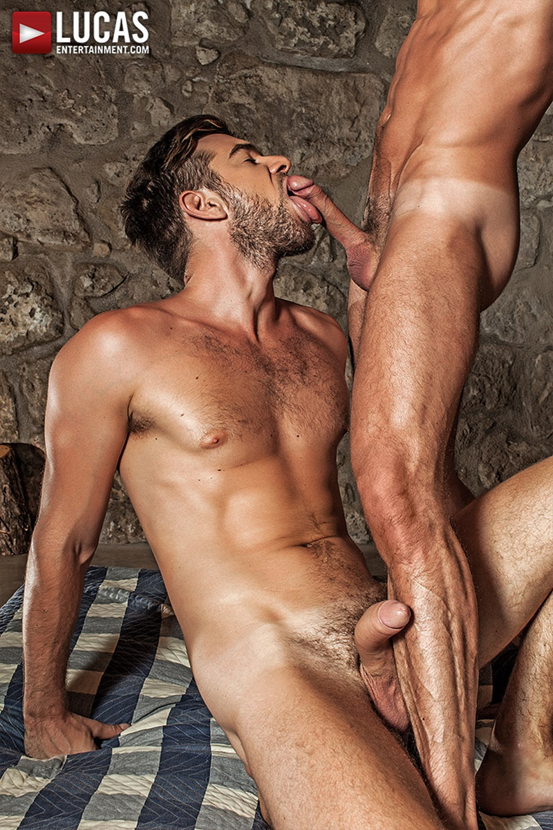lucasentertainment-naked-big-tattoo-muscle-dudes-zander-craze-bareback-fucks-tyler-berg-ass-raw-bare-thick-large-huge-dick-sucking-009-gay-porn-sex-gallery-pics-video-photo