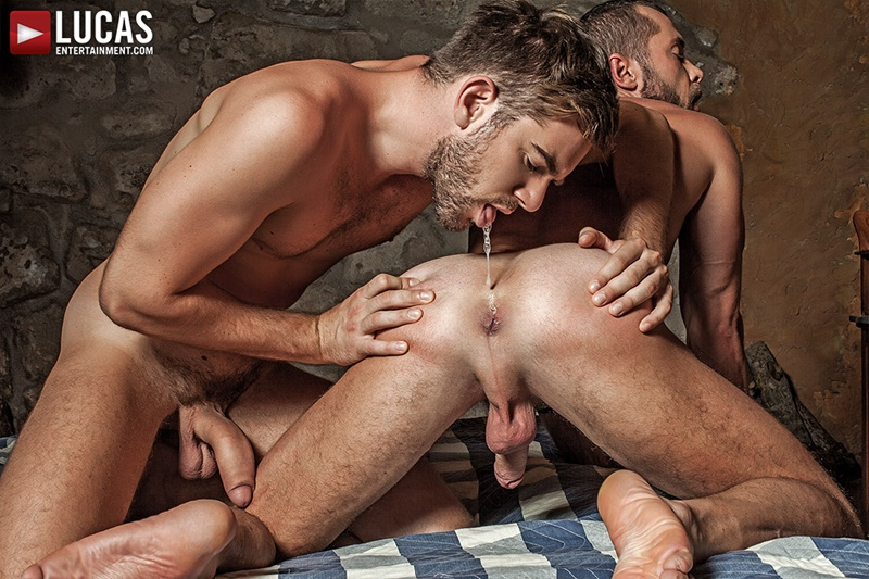 lucasentertainment-naked-big-tattoo-muscle-dudes-zander-craze-bareback-fucks-tyler-berg-ass-raw-bare-thick-large-huge-dick-sucking-012-gay-porn-sex-gallery-pics-video-photo