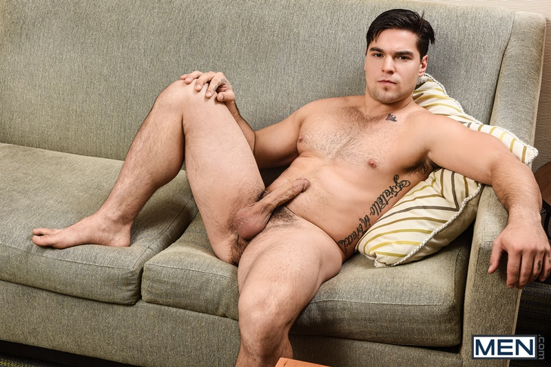 men-sexy-nude-dudes-noah-jones-aspen-hardcore-anal-fucking-hairy-chest-bearded-facial-hair-tattoo-big-thick-large-dick-sucking-008-gay-porn-sex-gallery-pics-video-photo