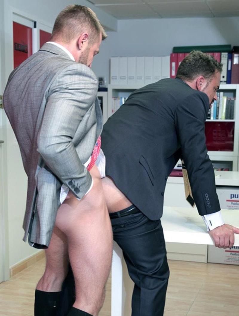 menatplay-sexy-naked-beard-men-suit-sex-muscle-hunks-brazen-bulrog-ass-fucks-logan-moore-hairy-dudes-big-thick-large-dicks-015-gay-porn-sex-gallery-pics-video-photo