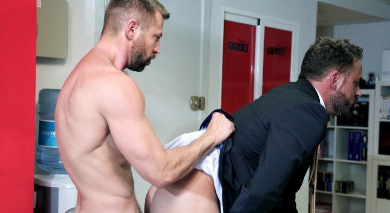 menatplay-sexy-naked-beard-men-suit-sex-muscle-hunks-brazen-bulrog-ass-fucks-logan-moore-hairy-dudes-big-thick-large-dicks-016-gay-porn-sex-gallery-pics-video-photo