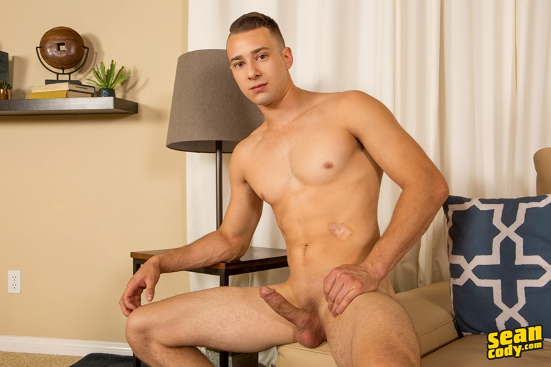 seancody-sean-cody-louis-sexy-naked-muscle-boy-smooth-chest-big-thick-cock-bubble-butt-asshole-solo-jerk-off-anal-013-gay-porn-sex-gallery-pics-video-photo