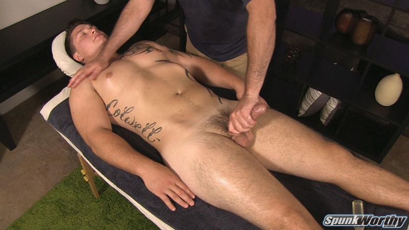 spunkworthy-sexy-big-cub-naked-straight-dude-jayson-big-cock-massage-rock-hard-gay-for-pay-hairy-asshole-tattoo-hunk-010-gay-porn-sex-gallery-pics-video-photo