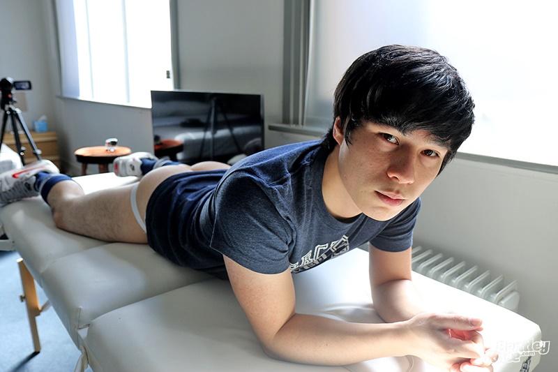 bentleyrace-sexy-naked-young-australian-aussie-dude-ryan-kai-strips-undies-jockstrap-solo-jerking-big-dick-wank-hand-job-005-gay-porn-sex-gallery-pics-video-photo
