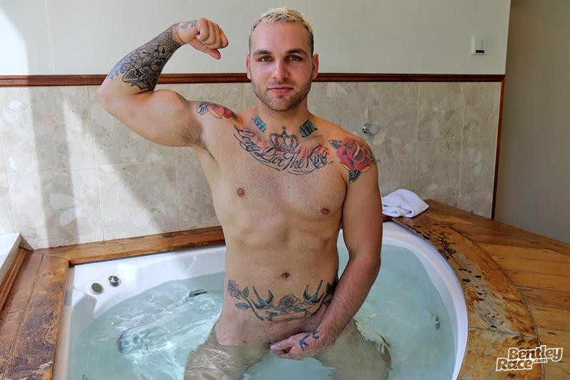 bentleyrace-sexy-young-naked-muscle-hunk-hunter-jones-australian-aussie-boy-beard-inked-tattoo-hairy-ass-cheeks-low-hanging-balls-006-gay-porn-sex-gallery-pics-video-photo