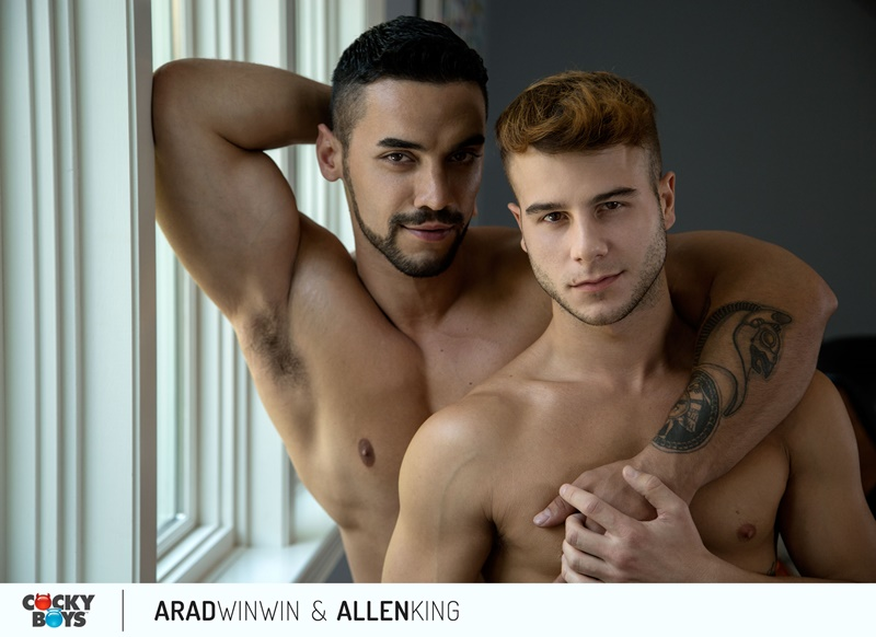 cockyboys-ripped-sexy-muscle-boys-arad-winwin-big-thick-large-dick-fucks-allen-king-bubble-butt-ass-hole-six-pack-abs-anal-rimming-003-gay-porn-sex-gallery-pics-video-photo