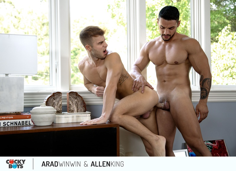 cockyboys-ripped-sexy-muscle-boys-arad-winwin-big-thick-large-dick-fucks-allen-king-bubble-butt-ass-hole-six-pack-abs-anal-rimming-010-gay-porn-sex-gallery-pics-video-photo