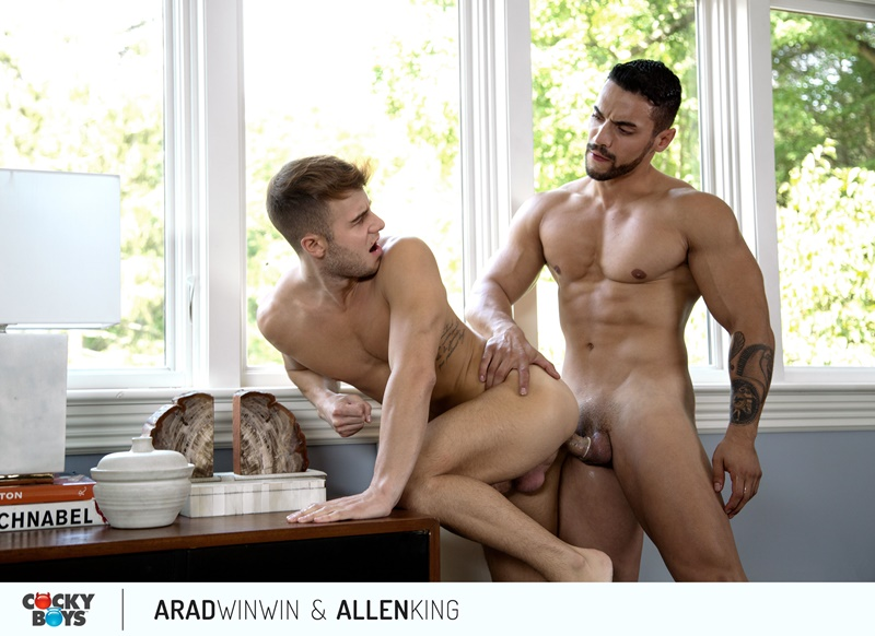 cockyboys-ripped-sexy-muscle-boys-arad-winwin-big-thick-large-dick-fucks-allen-king-bubble-butt-ass-hole-six-pack-abs-anal-rimming-011-gay-porn-sex-gallery-pics-video-photo