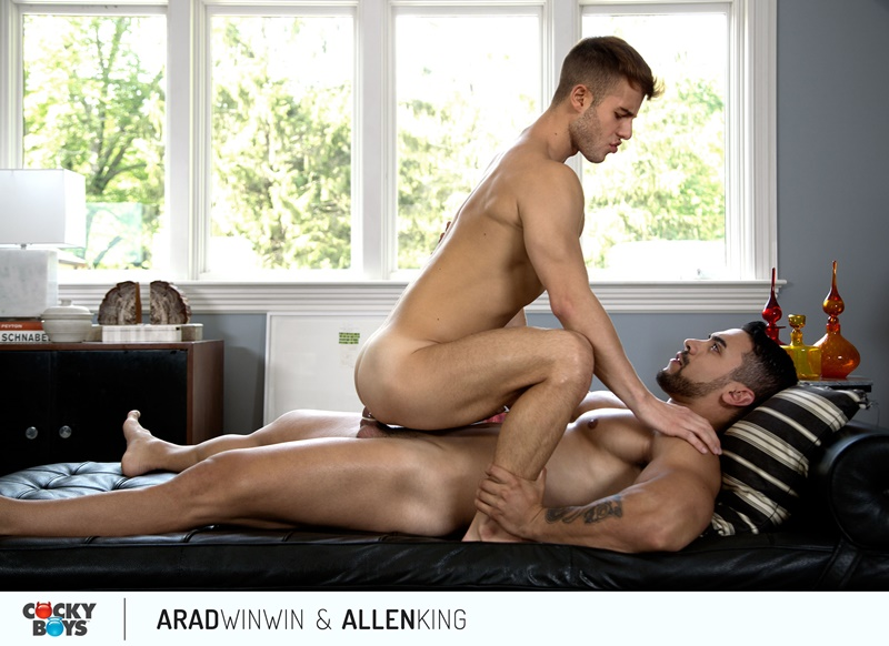 cockyboys-ripped-sexy-muscle-boys-arad-winwin-big-thick-large-dick-fucks-allen-king-bubble-butt-ass-hole-six-pack-abs-anal-rimming-018-gay-porn-sex-gallery-pics-video-photo