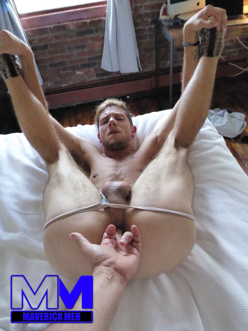 maverickmen-maverick-men-blonde-long-hair-nude-dude-anthony-anal-fucking-fingering-asshole-cum-bucket-jizz-eating-003-gay-porn-sex-gallery-pics-video-photo