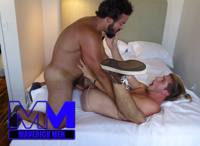 maverickmen-maverick-men-blonde-long-hair-nude-dude-anthony-anal-fucking-fingering-asshole-cum-bucket-jizz-eating-009-gay-porn-sex-gallery-pics-video-photo