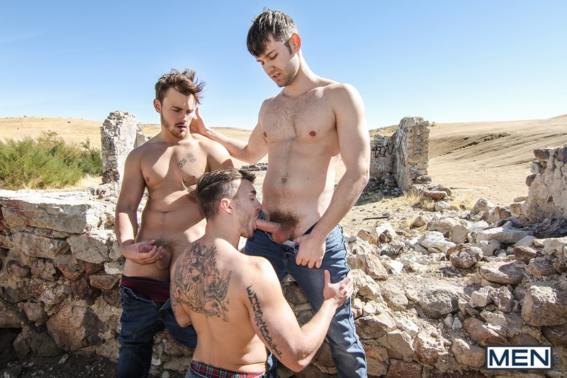 men-sexy-young-naked-dudes-trevor-long-jacob-peterson-jake-ashford-hardcore-ass-fucking-threesome-big-thick-large-dick-sucking-014-gay-porn-sex-gallery-pics-video-photo