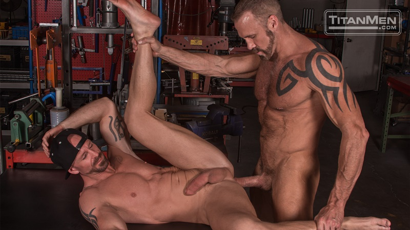 titanmen-hot-sexy-naked-big-muscle-dudes-dallas-steele-mitch-vaughn-flip-flop-ass-fucking-big-thick-large-dick-sucking-007-gay-porn-sex-gallery-pics-video-photo