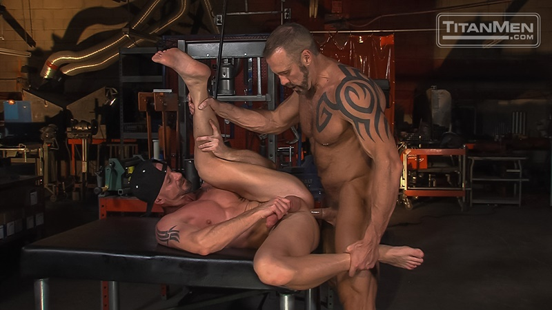 titanmen-hot-sexy-naked-big-muscle-dudes-dallas-steele-mitch-vaughn-flip-flop-ass-fucking-big-thick-large-dick-sucking-014-gay-porn-sex-gallery-pics-video-photo