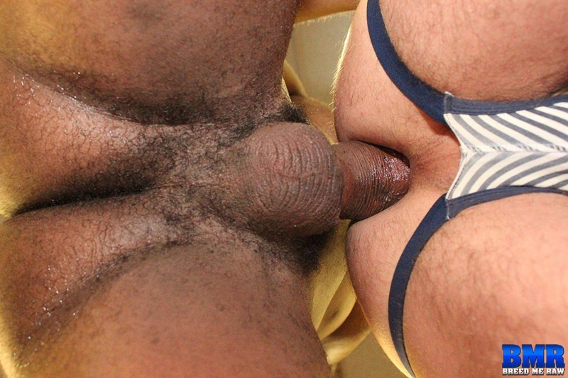 from Matthew 10 inch black gay cocks videos
