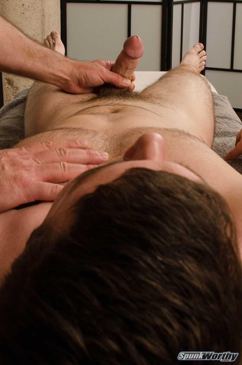 norsk homo sex film massage happy ending cum