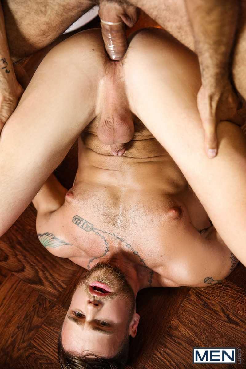 Gay Dick Fuck Porn