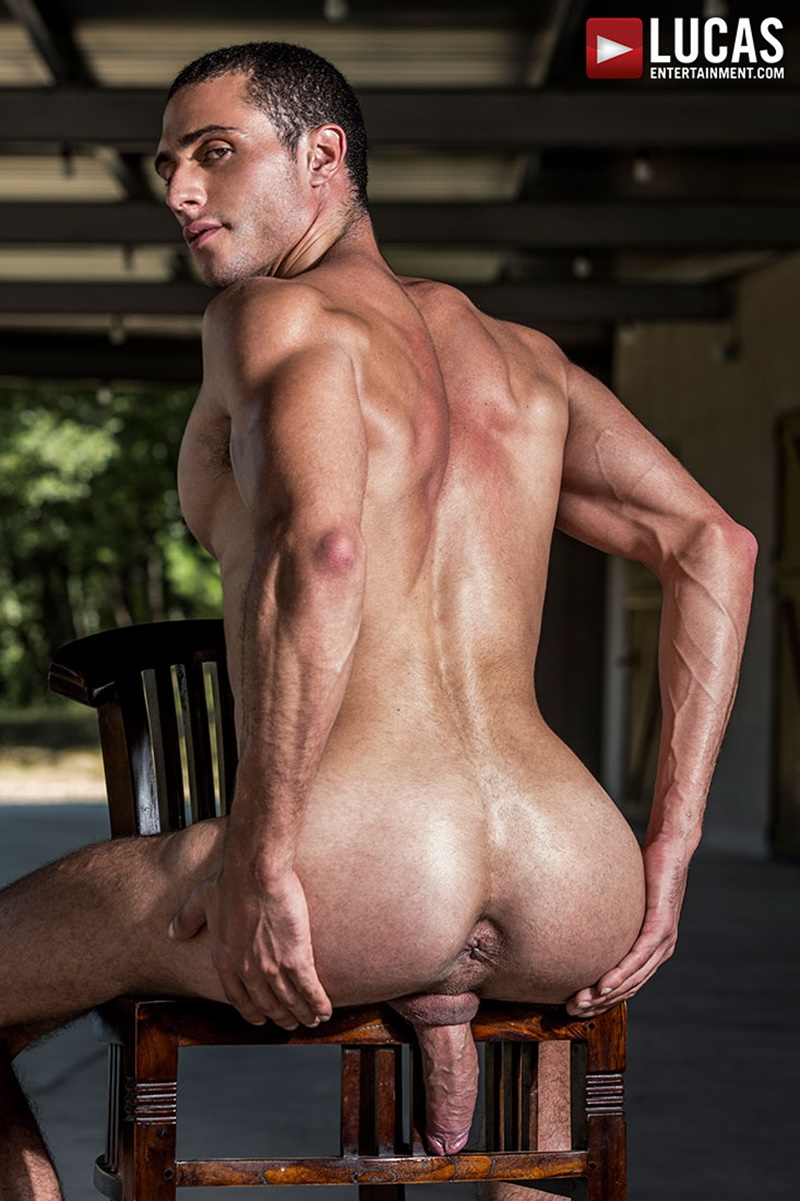 muscle gay porn movies