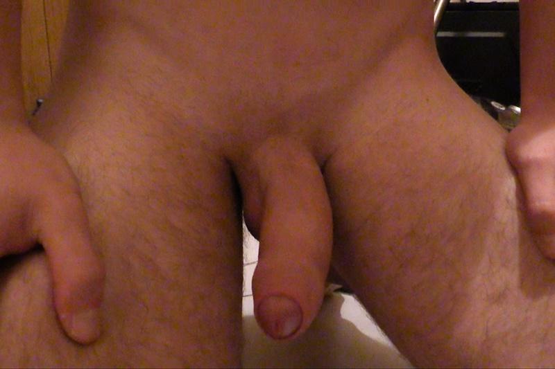 czech gay porn sex na videu