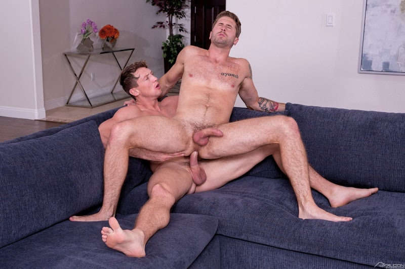 Men for Men Blog FalconStudios-Wesley-Woods-big-cock-sucks-Pierce-Paris-hung-nude-muscle-stud-anal-rimming-015-gallery-video-photo Wesley Woods pulls Pierce Paris' pants to his ankles and sucks the hung studs big dick Falcon Studios xxxgay xxx models xxx gay videos xxx gay porn xxx gay Wesley Woods tumblr Wesley Woods tube Wesley Woods torrent Wesley Woods pornstar Wesley Woods porno Wesley Woods porn Wesley Woods penis Wesley Woods nude Wesley Woods naked Wesley Woods myvidster Wesley Woods gay pornstar Wesley Woods gay porn Wesley Woods gay Wesley Woods gallery Wesley Woods fucking Wesley Woods FalconStudios com Wesley Woods cock Wesley Woods bottom Wesley Woods blogspot Wesley Woods ass videos xxx gay videos gay xxx Video suck Stag Homme shoots s and m porn ragingstallion.com raging stallion Porn Gay porn Pierce Paris tumblr Pierce Paris tube Pierce Paris torrent Pierce Paris pornstar Pierce Paris porno Pierce Paris porn Pierce Paris penis Pierce Paris nude Pierce Paris naked Pierce Paris myvidster Pierce Paris gay pornstar Pierce Paris gay porn Pierce Paris gay Pierce Paris gallery Pierce Paris fucking Pierce Paris FalconStudios com Pierce Paris cock Pierce Paris bottom Pierce Paris blogspot Pierce Paris ass photo outdoor sex videos outdoor sex video nude FalconStudios naked man naked FalconStudios Muscled movie mobilexxx mobile xxx mobile gay porn menformenblog men xxx Men latest porn videos jocks hot naked FalconStudios Hot Gay Porn HOT hairyboyz hairy boyz gay xxx videos gay sex xxx gay sex mobile gay porn xxx gay porn websites gay porn website Gay Porn Videos Gay Porn Tube gay porn studios gay porn mobile gay porn jocks Gay Porn Blog gay group porn Gay Gallery fuck Free Gay Porn Videos Free Gay Porn falconstudios.com FalconStudios Wesley Woods FalconStudios Tube FalconStudios Torrent FalconStudios Pierce Paris falconstudios falcon-studio falcon video Falcon Studios falcon porn falcon gay cum crack Cock chest bud bigdickclub big dick club bed ass