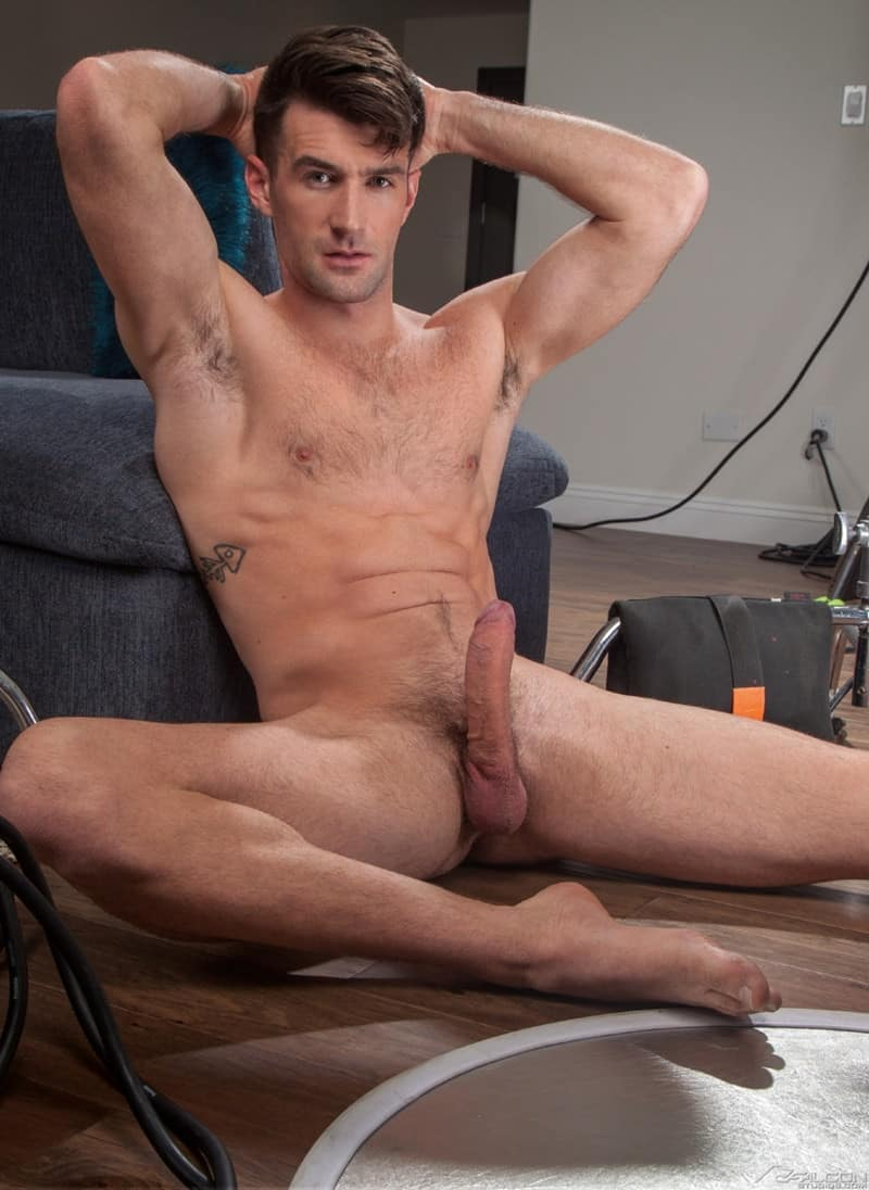 Men for Men Blog FalconStudios-Woody-Fox-huge-cock-fucks-Alam-Wernik-hot-young-asshole-anal-rimming-bubble-butt-ass-019-gallery-video-photo Woody Fox's huge cock fucks Alam Wernik's hot young asshole Falcon Studios xxxgay xxx models xxx gay videos xxx gay porn xxx gay Woody Fox tumblr Woody Fox tube Woody Fox torrent Woody Fox pornstar Woody Fox porno Woody Fox porn Woody Fox Penis Woody Fox nude Woody Fox naked Woody Fox myvidster Woody Fox gay pornstar Woody Fox gay porn Woody Fox gay Woody Fox gallery Woody Fox fucking Woody Fox FalconStudios com Woody Fox Cock Woody Fox bottom Woody Fox blogspot Woody Fox ass videos xxx gay videos gay xxx Video suck Stag Homme shoots s and m porn ragingstallion.com raging stallion Porn Gay porn photo outdoor sex videos outdoor sex video nude FalconStudios naked man naked FalconStudios Muscled movie mobilexxx mobile xxx mobile gay porn menformenblog men xxx Men latest porn videos jocks hot naked FalconStudios Hot Gay Porn HOT hairyboyz hairy boyz gay xxx videos gay sex xxx gay sex mobile gay porn xxx gay porn websites gay porn website Gay Porn Videos Gay Porn Tube gay porn studios gay porn mobile gay porn jocks Gay Porn Blog gay group porn Gay Gallery fuck Free Gay Porn Videos Free Gay Porn falconstudios.com FalconStudios Woody Fox FalconStudios Tube FalconStudios Torrent FalconStudios Alam Wernik falconstudios falcon-studio falcon video Falcon Studios falcon porn falcon gay cum crack Cock chest bud bigdickclub big dick club bed ass Alam Wernik tumblr Alam Wernik tube Alam Wernik torrent Alam Wernik pornstar Alam Wernik porno Alam Wernik porn Alam Wernik penis Alam Wernik nude Alam Wernik naked Alam Wernik myvidster Alam Wernik gay pornstar Alam Wernik gay porn Alam Wernik gay Alam Wernik gallery Alam Wernik fucking Alam Wernik FalconStudios com Alam Wernik cock Alam Wernik bottom Alam Wernik blogspot Alam Wernik ass
