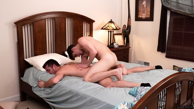 Men for Men Blog IconMale-Hot-twinks-JD-Phoenix-Kory-Houston-cum-tight-young-body-gay-boy-fucking-ass-014-gallery-video-photo Hot twinks JD Phoenix and Kory Houston cum hard all over each other's tight young bodies Icon Male  Porn Gay nude IconMale naked man naked IconMale JD Phoenix tumblr JD Phoenix tube JD Phoenix torrent JD Phoenix pornstar JD Phoenix porno JD Phoenix porn JD Phoenix Penis JD Phoenix nude JD Phoenix naked JD Phoenix myvidster JD Phoenix IconMale com JD Phoenix gay pornstar JD Phoenix gay porn JD Phoenix gay JD Phoenix gallery JD Phoenix fucking JD Phoenix Cock JD Phoenix bottom JD Phoenix blogspot JD Phoenix ass IconMale.com IconMale Tube IconMale Torrent IconMale JD Phoenix IconMale Icon Male hot naked IconMale Hot Gay Porn Gay Porn Videos Gay Porn Tube Gay Porn Blog Free Gay Porn Videos Free Gay Porn