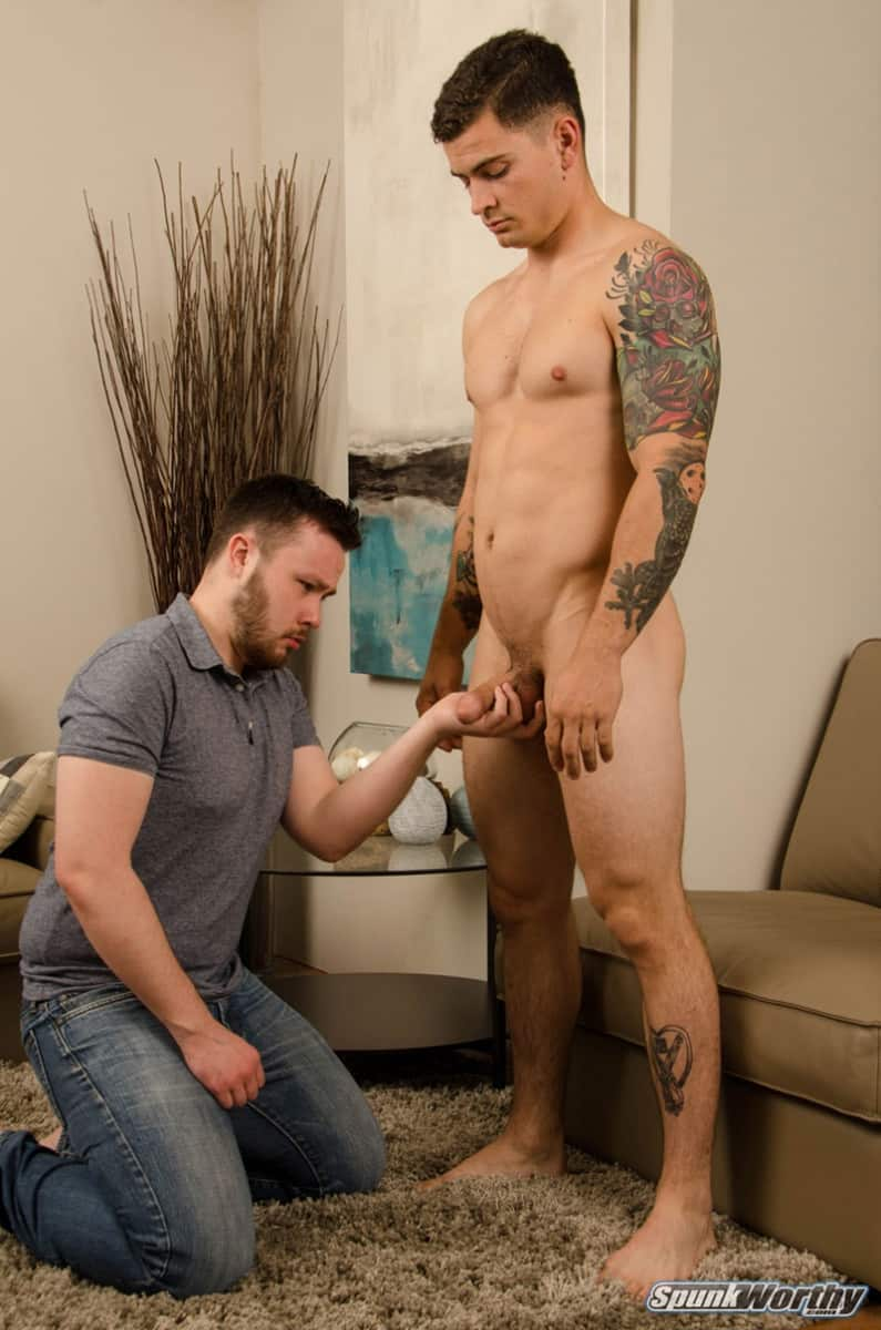 Men for Men Blog Spunkworthy-Hot-young-dude-Curtis-huge-cock-serviced-cocksucker-cum-orgasm-007-gallery-video-photo Hot young dude Curtis' huge cock serviced by straight guy Caleb Spunkworthy  Spunkworthy Tube Spunkworthy torrent Spunkworthy Curtis tumblr Spunkworthy Curtis tube Spunkworthy Curtis torrent Spunkworthy Curtis pornstar Spunkworthy Curtis porno Spunkworthy Curtis porn Spunkworthy Curtis penis Spunkworthy Curtis nude Spunkworthy Curtis naked Spunkworthy Curtis myvidster Spunkworthy Curtis gay pornstar Spunkworthy Curtis gay porn Spunkworthy Curtis gay Spunkworthy Curtis gallery Spunkworthy Curtis fucking Spunkworthy Curtis cock Spunkworthy Curtis bottom Spunkworthy Curtis blogspot Spunkworthy Curtis ass Spunkworthy Curtis nude men naked men naked man hot-naked-men