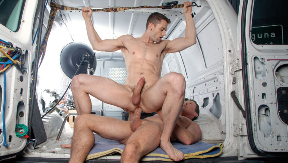 Men for Men Blog 69171_04_01 Quin Quire face-fucks Pierce Paris before he ready to open up his ass hole to his huge cock Falcon Studios  xxxgay xxx models xxx gay videos xxx gay porn xxx gay videos xxx gay videos gay xxx Video suck Stag Homme shoots s and m porn ragingstallion.com raging stallion Quin Quire tumblr Quin Quire tube Quin Quire torrent Quin Quire pornstar Quin Quire porno Quin Quire porn Quin Quire penis Quin Quire nude Quin Quire naked Quin Quire myvidster Quin Quire gay pornstar Quin Quire gay porn Quin Quire gay Quin Quire gallery Quin Quire fucking Quin Quire FalconStudios com Quin Quire cock Quin Quire bottom Quin Quire blogspot Quin Quire ass Porn Gay porn Pierce Paris tumblr Pierce Paris tube Pierce Paris torrent Pierce Paris pornstar Pierce Paris porno Pierce Paris porn Pierce Paris penis Pierce Paris nude Pierce Paris naked Pierce Paris myvidster Pierce Paris gay pornstar Pierce Paris gay porn Pierce Paris gay Pierce Paris gallery Pierce Paris fucking Pierce Paris FalconStudios com Pierce Paris cock Pierce Paris bottom Pierce Paris blogspot Pierce Paris ass photo outdoor sex videos outdoor sex video nude FalconStudios naked man naked FalconStudios Muscled movie mobilexxx mobile xxx mobile gay porn menformenblog men xxx Men latest porn videos jocks hot naked FalconStudios Hot Gay Porn HOT hairyboyz hairy boyz gay xxx videos gay sex xxx gay sex mobile gay porn xxx gay porn websites gay porn website Gay Porn Videos Gay Porn Tube gay porn studios gay porn mobile gay porn jocks Gay Porn Blog gay group porn Gay Gallery fuck Free Gay Porn Videos Free Gay Porn falconstudios.com FalconStudios Tube FalconStudios Torrent FalconStudios Quin Quire FalconStudios Pierce Paris falconstudios falcon-studio falcon video Falcon Studios falcon porn falcon gay cum crack Cock chest bud bigdickclub big dick club bed ass