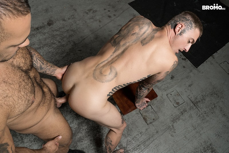 Men for Men Blog Bromo-Lorenzo-Flexx-bottom-boy-Dane-Stewart-fucks-bareback-doggy-style-big-dick-sucking-anal-rimjob-012-gallery-video-photo Lorenzo Flexx turns bottom boy Dane Stewart around and fucks him bareback doggy style Bromo Porn Gay nude Bromo naked man naked Bromo Lorenzo Flexx tumblr Lorenzo Flexx tube Lorenzo Flexx torrent Lorenzo Flexx pornstar Lorenzo Flexx porno Lorenzo Flexx porn Lorenzo Flexx penis Lorenzo Flexx nude Lorenzo Flexx naked Lorenzo Flexx myvidster Lorenzo Flexx gay pornstar Lorenzo Flexx gay porn Lorenzo Flexx gay Lorenzo Flexx gallery Lorenzo Flexx fucking Lorenzo Flexx cock Lorenzo Flexx Bromo com Lorenzo Flexx bottom Lorenzo Flexx blogspot Lorenzo Flexx ass hot naked Bromo Hot Gay Porn Gay Porn Videos Gay Porn Tube Gay Porn Blog Free Gay Porn Videos Free Gay Porn Bromo.com Bromo Tube Bromo Torrent Bromo Lorenzo Flexx Bromo