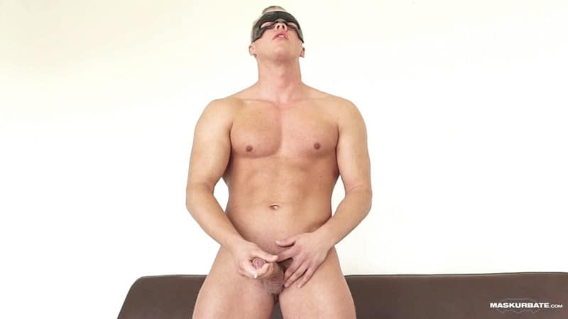 Men for Men Blog Maskurbate-Sexy-blond-Mickey-mask-jerking-huge-cock-ripped-muscle-guy-011-gallery-video-photo Sexy blond Mickey dons his mask and slips his hand inside his pants jerking his huge cock till he blows Maskurbate  Porn Gay nude men naked men naked man Men in Masks maskurbate.com Maskurbate Tube Maskurbate Torrent Maskurbate Mickey tumblr Maskurbate Mickey tube Maskurbate Mickey torrent Maskurbate Mickey pornstar Maskurbate Mickey porno Maskurbate Mickey porn Maskurbate Mickey penis Maskurbate Mickey nude Maskurbate Mickey naked Maskurbate Mickey myvidster Maskurbate Mickey gay pornstar Maskurbate Mickey gay porn Maskurbate Mickey gay Maskurbate Mickey gallery Maskurbate Mickey fucking Maskurbate Mickey cock Maskurbate Mickey bottom Maskurbate Mickey blogspot Maskurbate Mickey ass Maskurbate Mickey Maskurbate Masked Gay Sex Masked Gay Men hot-naked-men Hot Gay Porn Gay Porn Videos Gay Porn Tube Gay Porn Blog Gay Men in Masks Free Gay Porn Videos Free Gay Porn